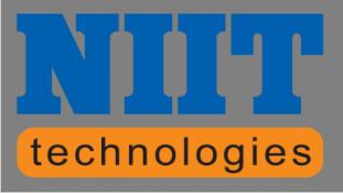 NIIT科技第四季度的帕特的环比增长5%