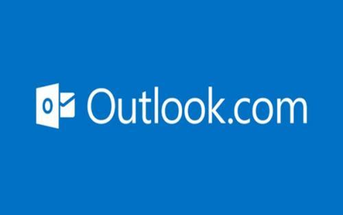 微软透露 黑客几个月来访问了一些Outlook.com帐户