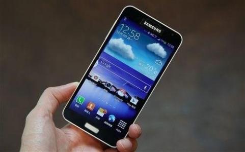 三星今天在印度推出了下一代Android Oreo智能手机