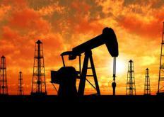 这个新的石油热点正在取代委内瑞拉原油