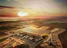 土耳其航空公司在伊斯坦布尔机场迎来了1M乘客的里程碑