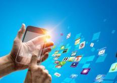 在中国引入3G和4G电信服务已经为许多人提供了互联网接入