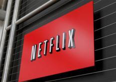 迪士尼Plus流媒体服务推出 它可能比印度的Netflix便宜吗