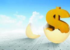 从结果来看 金融 资本品和消费可能会跑赢大盘