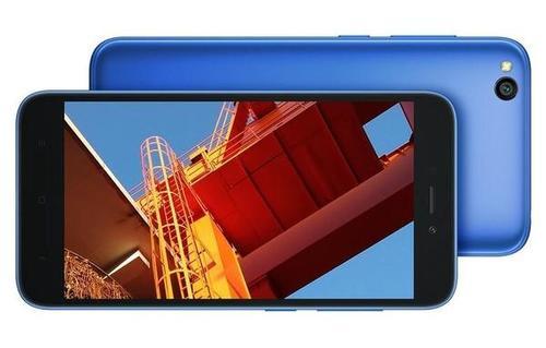 Redmi Y3将于4月24日在印度推出