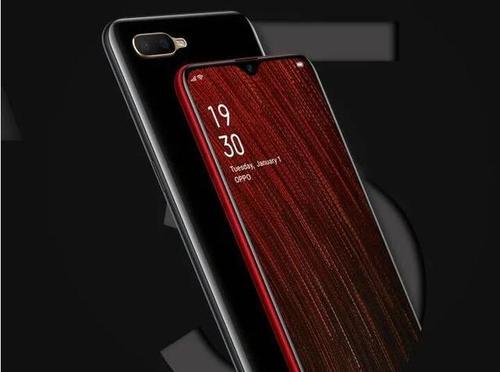 Oppo A5s可能从卢比开始在印度推出