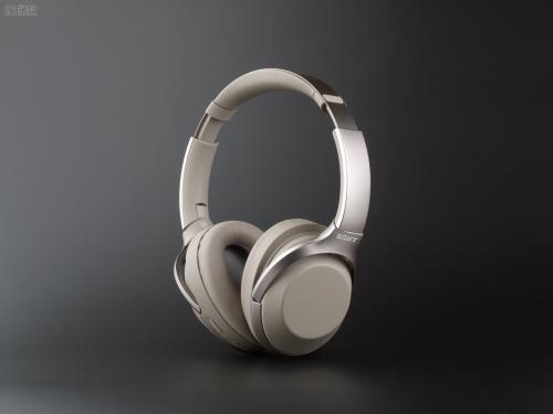 索尼为印度带来了WH-XB700无线耳机 售价为8990卢比