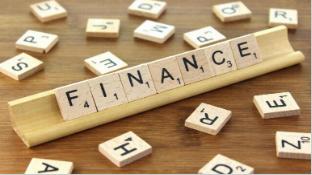 不动产业退出报告显示 Indiabulls Housing Finance下跌3%