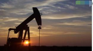 预计原油价格今天将走高Angel Commodities