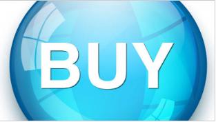 买MOIL 200卢比的目标Kotak证券