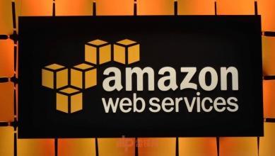 据报道亚马逊将关闭其中国网店