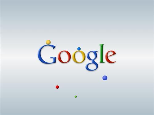 谷歌和亚马逊将埋下一个流媒体应用程序的大麻烦