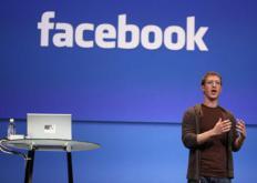 Facebook利用其巨大的用户数据作为其与外部公司达成的交易的杠杆