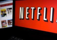 Netflix在包括印度和俄罗斯在内的130个新国家推出