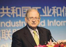 AI的教父 荣获诺贝尔计算机奖图灵奖