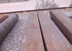 所有你需要知道的关于铁坯 钢筋的保护费