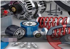 Lumax Auto Technologies与德国公司合资增长5%