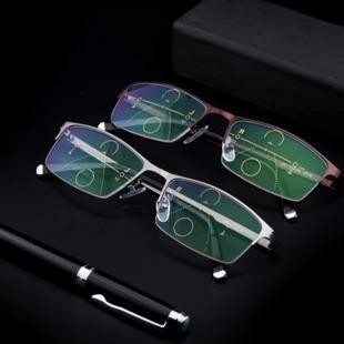 智能眼镜公司North宣布为焦点提供新的基本功能