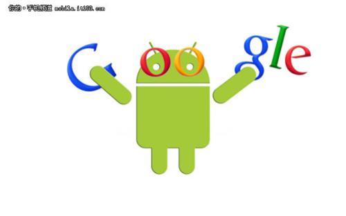 谷歌助手的最糟糕的功能仍然是不得不说嘿谷歌