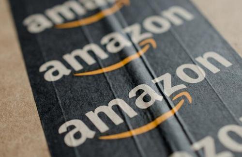 结果亚马逊购买Eero不是我们想到的创业成功故事