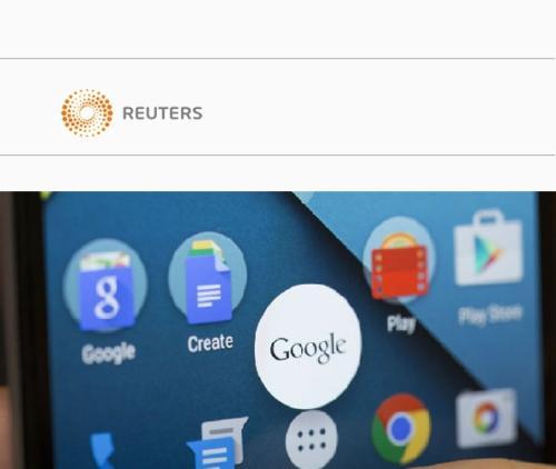 我们已经听到有关对谷歌的新的中端像素3个设备月份出来的
