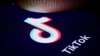 TikTok通过其应用程序内的新人才秀