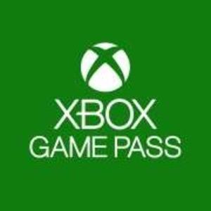 微软计划推出一项新的Xbox Game Pass Ultimate订阅