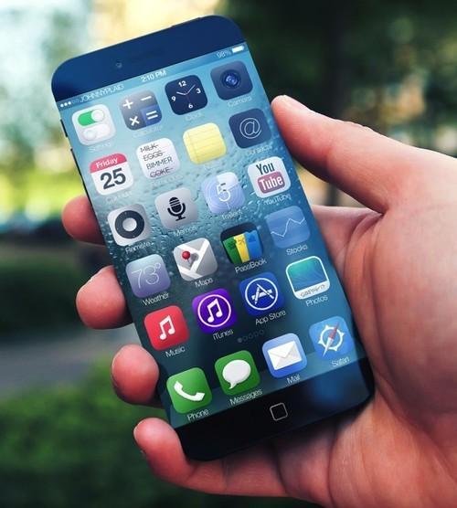 大学生在iPhone替代品中骗取了近100万美元的苹果