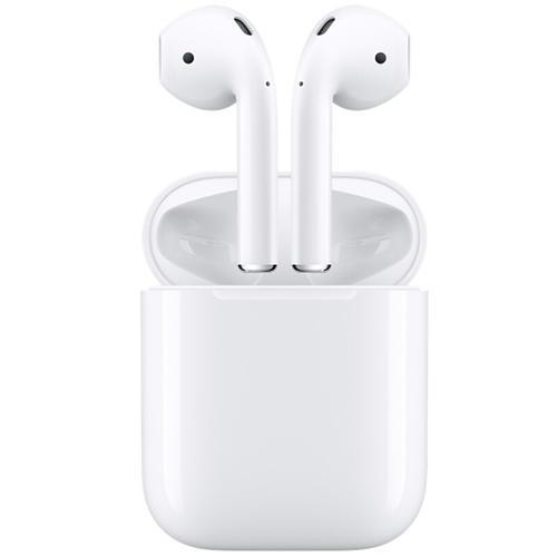 亚马逊正在开发Alexa耳塞以接收Apple的AirPods