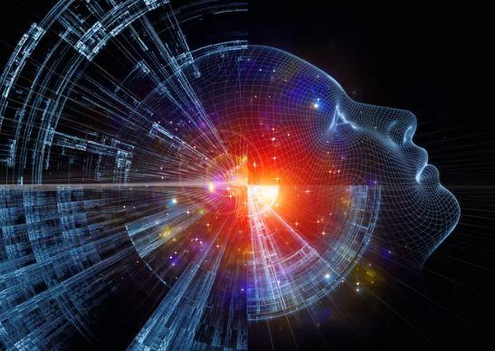 你如何制作一个有意识的机器人?