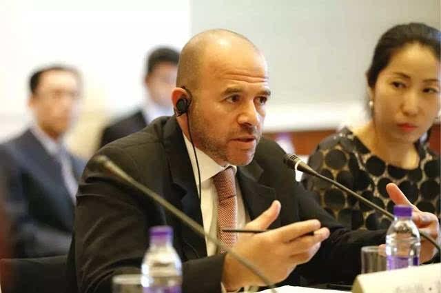 投资法修正案鼓励企业在埃及扩张