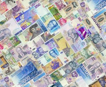 截至2月底 埃及外汇储备达到4460亿美元