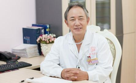 一种新型AI系统将帮助放射科医师提高诊断前列腺癌的能力