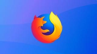 Mozilla发布适用于Windows 10 ARM笔记本电脑的Firefox测试版