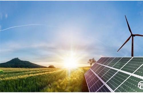 苹果说服富士康和台积电在制造iPhone时只使用可再生能源