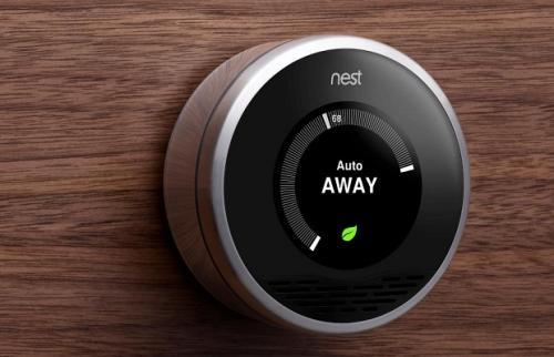 谷歌不小心泄漏了新的Nest Hub Max智能显示屏