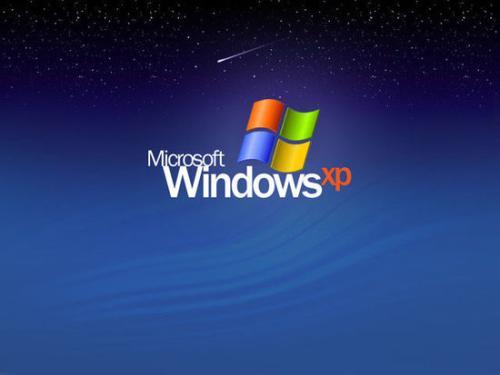 xp镜像ghost,EarTrumpet是微软应该创建的Windows 10音量控制应用程序