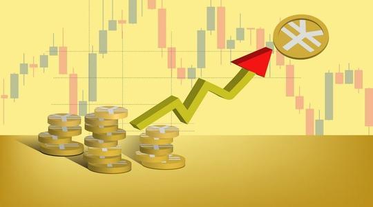 投资者往往过分关注股市的短期走势