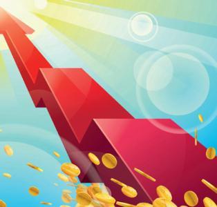 从长远来看 这些高涨的巴菲特股票应继续成为大赢家