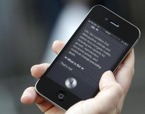 苹果和三星在复制iPhone方面的专利斗争长达七年之久