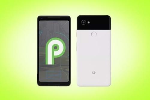 为什么Android P手势是值得冒的风险