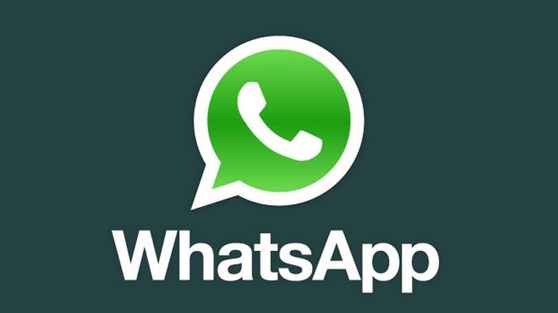 这个WhatsApp漏洞通过语音呼叫帮助发送间谍软件