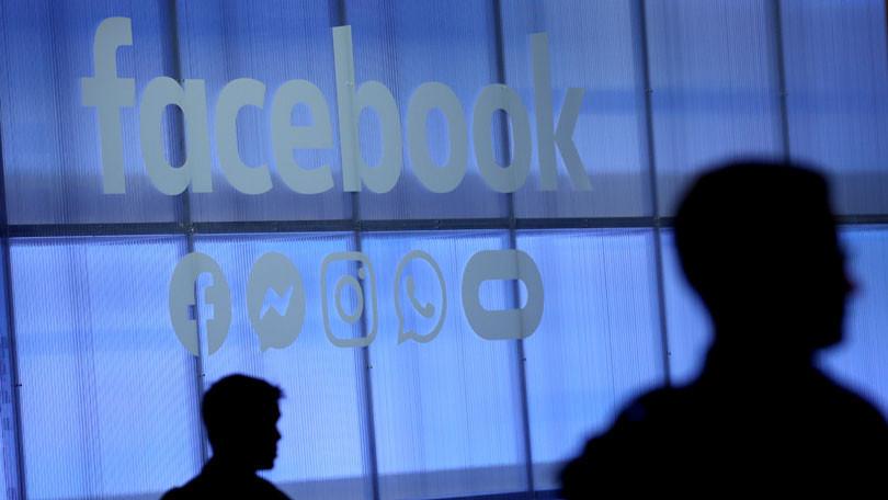 Facebook将为内容版主提高工资