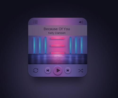 Fiio的新款高分辨率音乐播放器售价200美元 配备USB-C