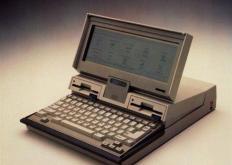 Razer Blade一直是Razer笔记本电脑阵容的核心