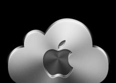 Apple提供免费月份的iCloud存储  不仅仅是给每个人一个可用的数量
