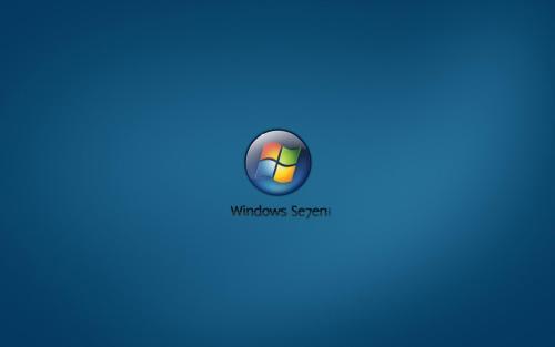 微软已经为Windows以外的世界做好了准备