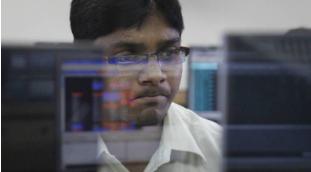 看看这10只股票上周走势最大的是什么