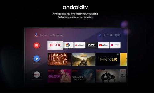 LG去了Reddit的Android社区 获取有关智能手机缺口的反馈
