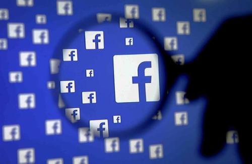 Cambridge Analytica仍未按照承诺删除Facebook用户数据